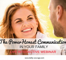 The Power of Honest Communication in Your Family
